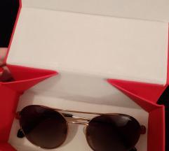 %%Polaroid aviator sunčane naočale