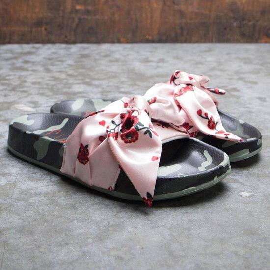 Puma papuče natikače adilette