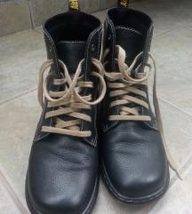 Cipele Martens