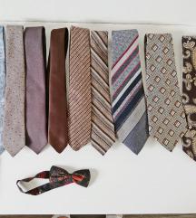 Različite kravate