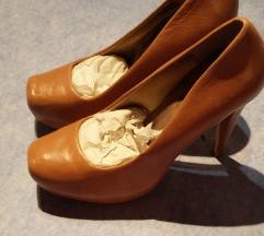 NOVE!Jessica Simpson kožne cipele