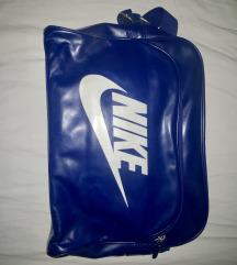 Nike torba