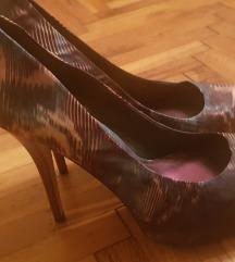 Aldo cipele 👠