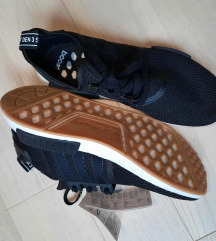 NOVE Adidas tenisice NMD R1