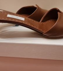 Max Mara sandale
