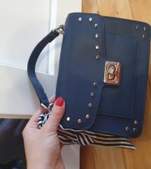 Nova torbica iz Bershke