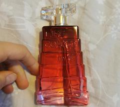 Avon parfem Life Colour by Kenzo Takada