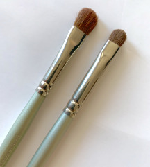 Dva profesional sephora kista za makeup