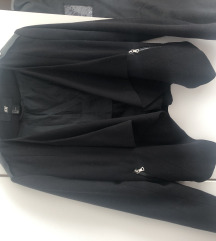 H&m jaknica sako
