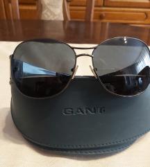 Sunčane naočale GANT