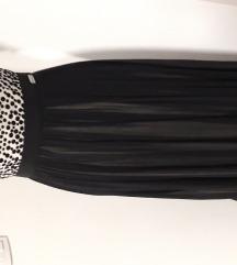 Yuniku dizajnerska haljina