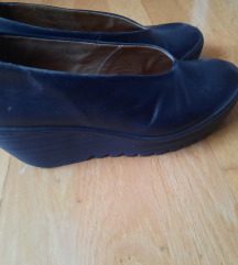 Cipele Fly