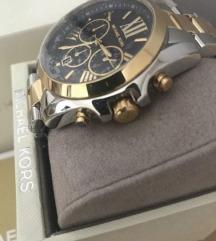 Michael Kors, ženski sat,cijena nije fixna