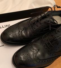 Polini cipele