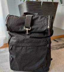 Ikea ruksak za putovanja