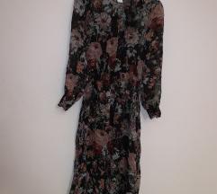 Nova maxi haljina Zara