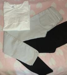 Zara i h&m lot