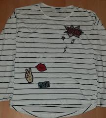 Majica vel 146/152