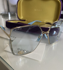 Original Gucci naočale