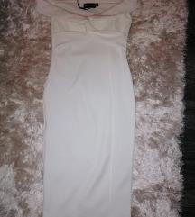 Nova haljina sa etiketom