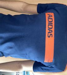 Muška ADIDAS majica kratkih rukava
