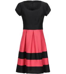 Kraca haljina, novo