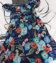 Women secret haljina