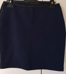Amisu suknja