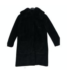 525 kn !Krzneni kaput MAX&Co (faux fur ) - SNIZENO