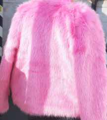 H&M bunda