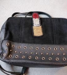 Ženska torbica