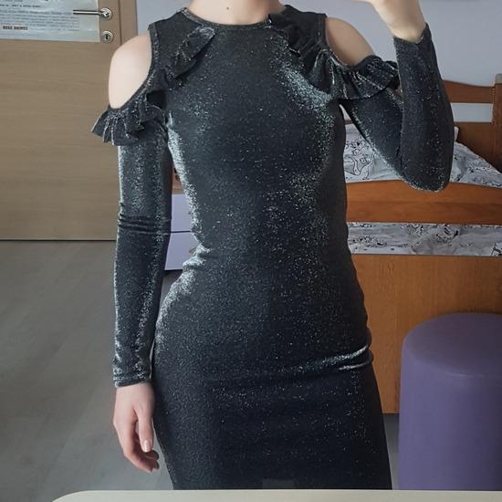 Svečana/večernja haljina