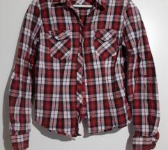 Košulje - svaka 30 kn