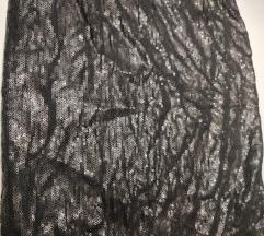 Zara sljokice -novo
