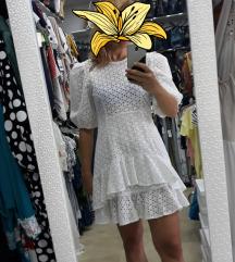 Tražim ovu haljinu S