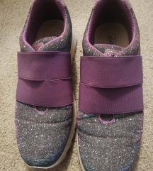 Ciciban cipele patike 37