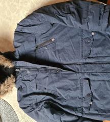 Zimska jakna 164