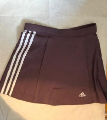 Original ADIDAS suknja small