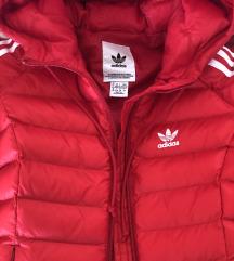 Adidas original jakna xs