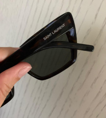Saint Laurent naočale MICA