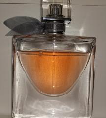 La Vie Est Belle EDP 35/50 ml