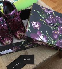 Dolce&Gabbana tenisice