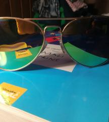 Moonlight Polarized sunčane naočale