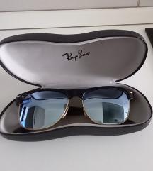 Ray Ban sunčane naočale ORIGINAL/NOVO