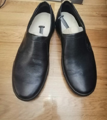 Ecco cipele,Nove %