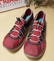 Rieker niske cipele
