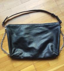 Zara kožna torba
