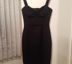 ZARA haljina XS, NOVO