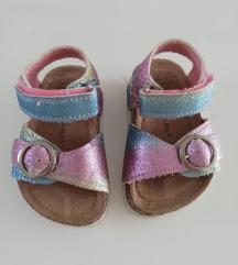 Primark sandalice 20