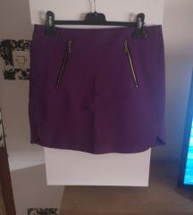 Zara suknja SALE